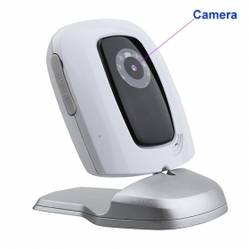 3g Wireless Remote Spy Video Camera In Karad